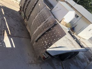 Trailer for Sale in Henderson, NV