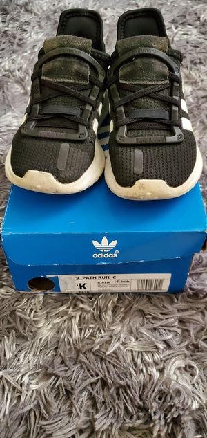 Adidas 12k for Sale in Los Angeles, CA