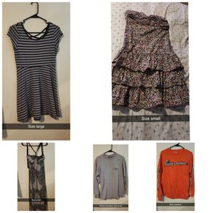Womans clothes for Sale in St. Louis, MO