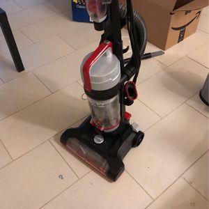 Powerforce Vacuum for Sale in Miami, FL