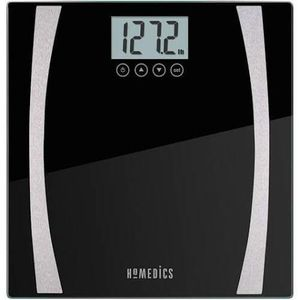 Homedics bathroom scale for Sale in Winston-Salem, NC