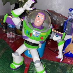 Boss light Year Space Ranger for Sale in Lynwood,  CA