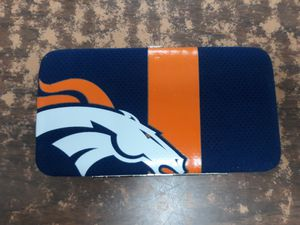 Ladies Bronco Wallet for Sale in Denver, CO