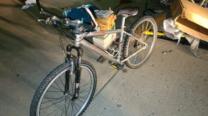 """Specialized """"RockHopper"""" COMP Bycicle for Sale in Denver, CO"""