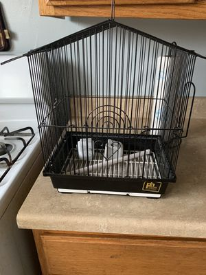 BIRD CAGE for Sale in Baltimore, MD