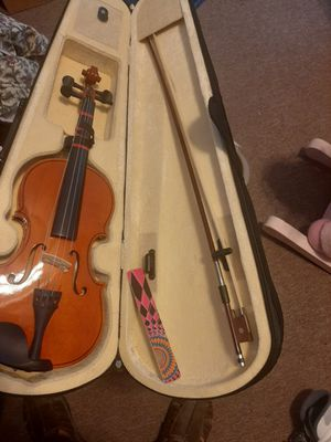 Violin for sale for Sale in Waterbury, CT