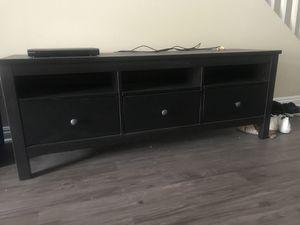 IKEA tv stand for Sale in Newport Beach, CA