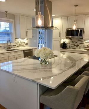 BEAUTIFUL WOOD KITCHEN CABINETS for Sale in Miami, FL