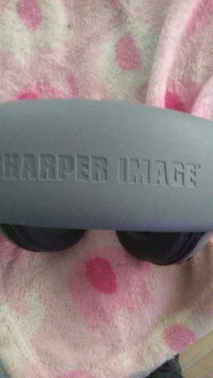 Sharper image Bluetooth wireless headphones for Sale in New Port Richey, FL