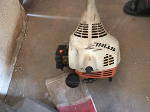 Weed eater for Sale in Goodyear, AZ