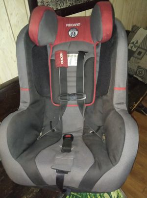 Car seat for Sale in Dime Box, TX