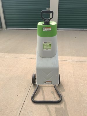 Chicago Electric Power Tools for Sale in Yukon, OK