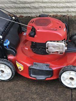 Mower Toro Self Propelled 4x4 for Sale in Alexandria,  VA