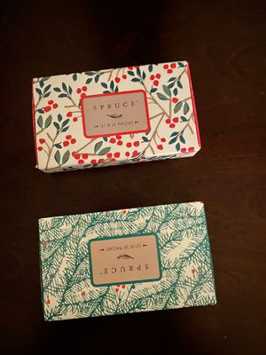 Decorative matches long wooden for candles (New) for Sale in Edmonds, WA