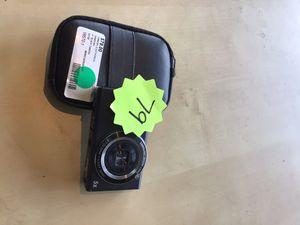 Samsung Camera $79 (Rj Cash II Pawnshop 4522 Nw 183rd St) for Sale in Opa-locka, FL