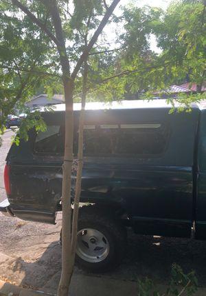 Camper for Sale in Austin, TX