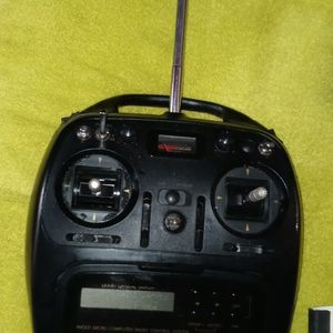 Infinity 660 Series Radio System For Airplanes/helicopters for Sale in Virginia Beach, VA