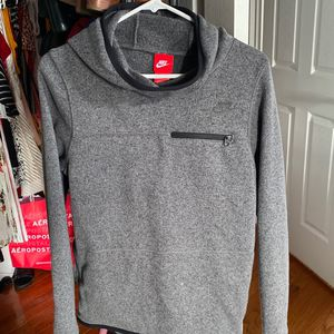 nike hoodie for Sale in Silver Spring, MD
