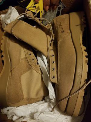 Work Boots for Sale in Alexandria, VA