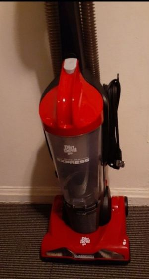 Vacuum good condition for Sale in UNIVERSITY PA, MD
