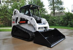For sale 2006 Bobcat T190 for Sale in Boston, MA