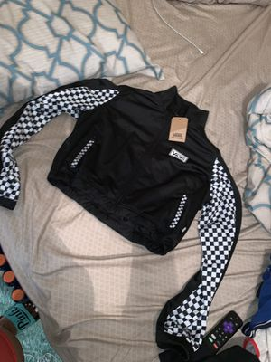 Vans clothing for Sale in Tallahassee, FL