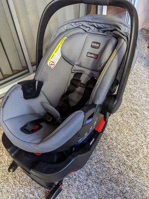 Britax Car Seat for Sale in El Cajon, CA