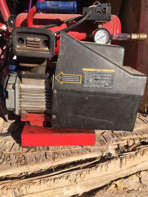 Compressor & Hose for Sale in Las Vegas, NV