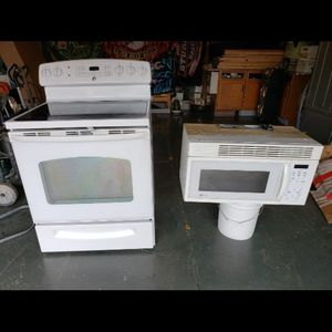 May Tag Microwave for Sale in Ken Caryl, CO