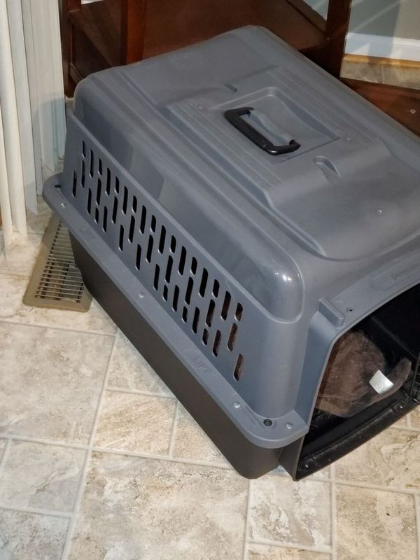 Brand new Cat/dog crate
