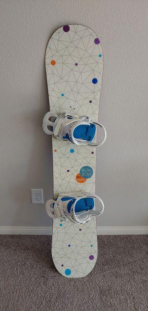 Snowboard for Sale in Las Vegas, NV