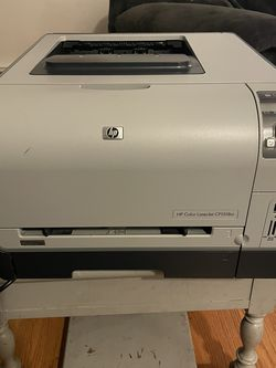 900 Dollar Printer BARLEY Used for Sale in Portland,  OR