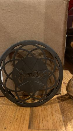 Scentsy Round Warmer Stand for Sale in Bakersfield,  CA