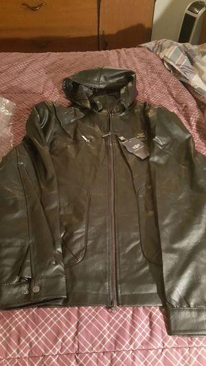 Ferri leather for Sale in Boston, MA