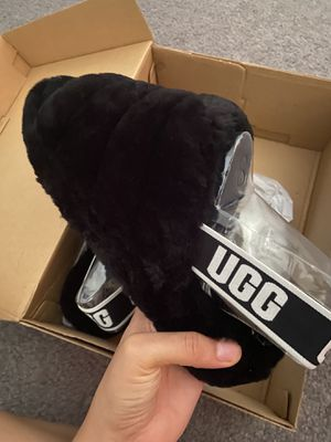 Ugg slippers for Sale in Los Angeles, CA