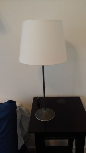 Small lamp for Sale in Houston, TX