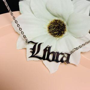 Zodiac Necklaces for Sale in Center Line, MI