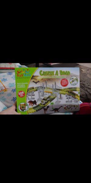 Dinosaur track for Sale in Las Vegas, NV