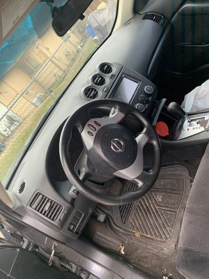 Nissan Altima for Sale in Merced, CA