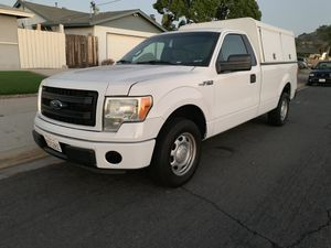 2013 ford f150 for Sale in El Cajon, CA