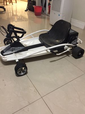 Fury go cart for Sale in Miami, FL
