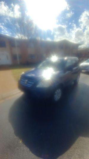 2006 Honda CRV for Sale in St. Louis, MO