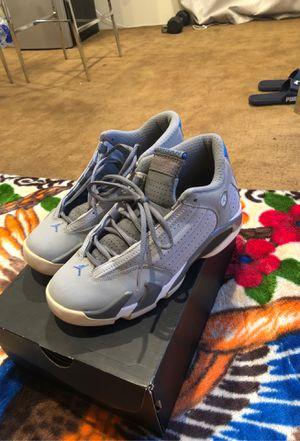Jordan's 14s for Sale in South Pasadena, CA