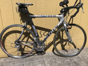 Trek Carbon OCLV US Postal Bicycle for Sale in Vancouver, WA
