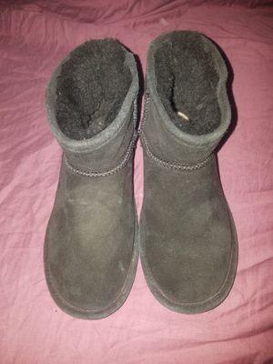 Bearpaw boots for Sale in Newport News, VA