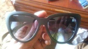 Quay stray cat women sunglasses for Sale in Washington, DC