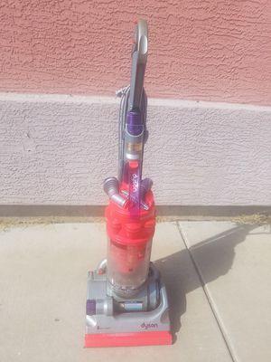 Dyson Vacuum for Sale in Phoenix, AZ