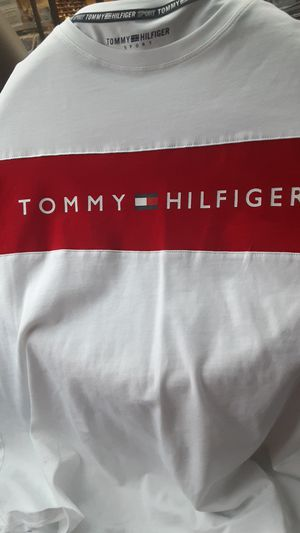 Tommy Hilfiger XL Womens for Sale in Garland, TX