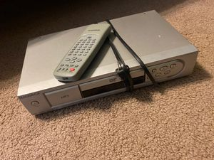 DVD player for Sale in Lancaster, CA
