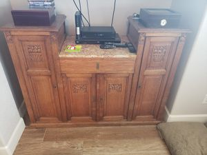 Antique cabinets for Sale in Riverside, CA